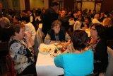 Setkání seniorů v Dražicích 2016