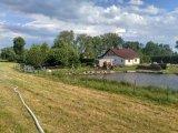 Dálková doprava vody Svrabov 2017