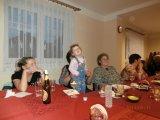 Svátek maminek 2013